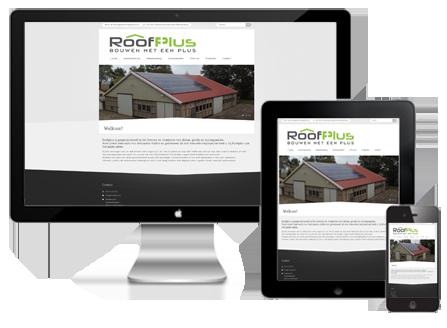 roofplus