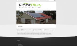 roofplussmall
